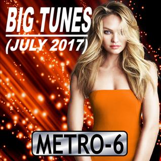 Big Tunes (July 2017)