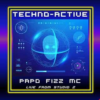 techno active