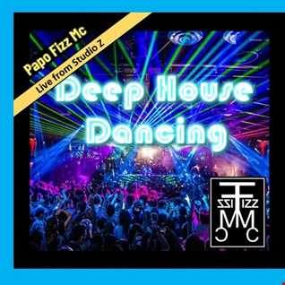 Deep House Dancing