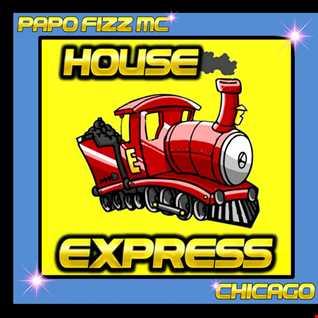House Express