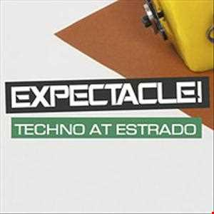 Expectacle! Podcast