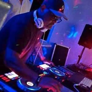 Gaby Hernandez Fuzed Club Radio MIx