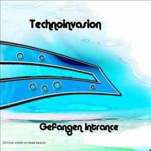 Technoinvasion