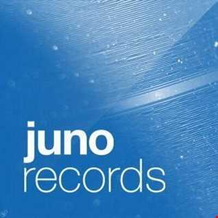 Strange Cargo Xmas treats (23/24) continue with a 5hr JUNO Records in the Spotlight Special as aired 23.12.2016