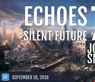 Jonda Snaku - Echoes of a Silent Future 077