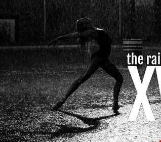 Jonda Snaku - The Rain in my Brain XVIII