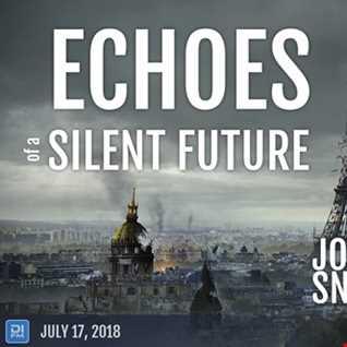 Jonda Snaku - Echoes of a Silent Future 075
