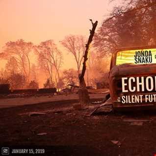 Jonda Snaku - Echoes of a Silent Future 081