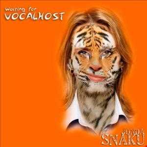 Jonda Snaku - Waiting for Vocalhost 2