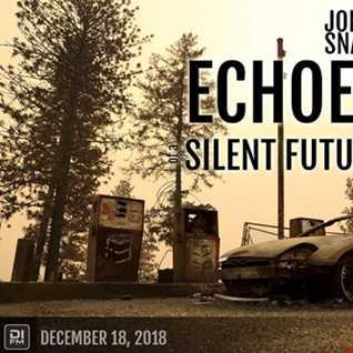 Jonda Snaku - Echoes of a Silent Future 080