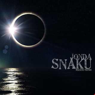 Jonda Snaku   Echoes of a Silent Future 058