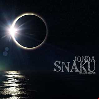 Jonda Snaku - Echoes of a Silent Future 053