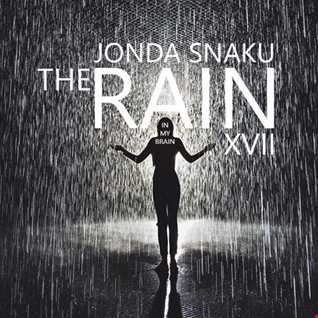 Jonda Snaku - The Rain In My Brain XVII