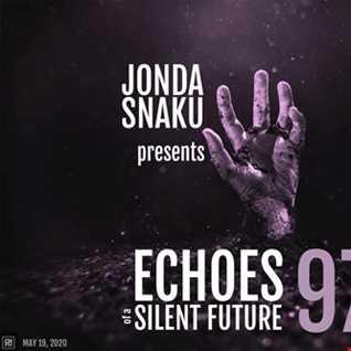 Jonda Snaku - Echoes of a Silent Future 097