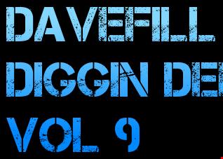 diggin deepa 9