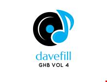 davefill   GHB 4