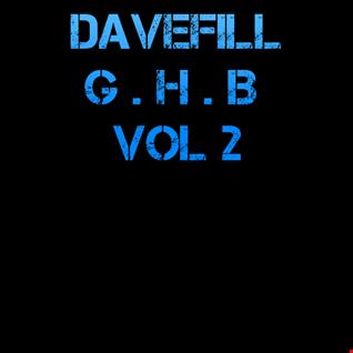 ghb 2