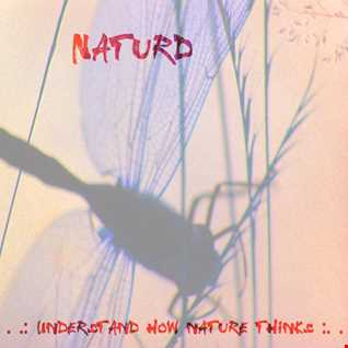 Understand how nature thinks 2008 - Understand how nature thinks