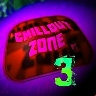 Naturd - Chillout Zone pt.3 (90's and early 2000 chillout ambient)