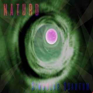 Singular Quantum 2013 - Spiral arms (2019 edit)