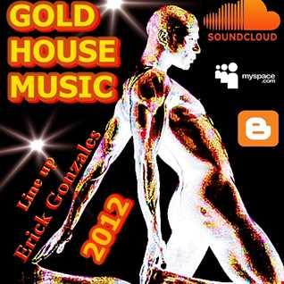 Black Gold House Music Vol.1