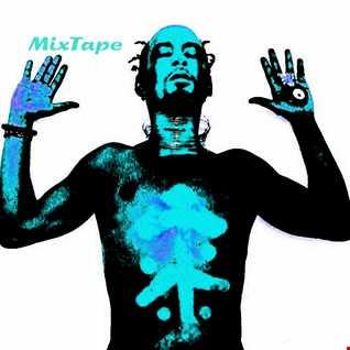 Minimal Funk (Vinyl Mixtape)