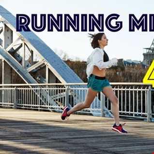 RUNNING MIX 4