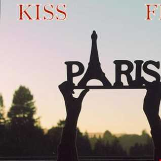 kiss from paris 7