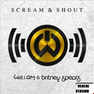 will i am feat britney spears     V@bene Version