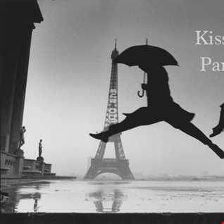 KISS FROM PARIS VOL6