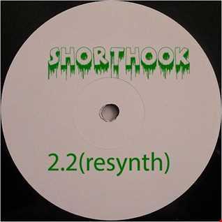 Short Hook 2.2(resynth)