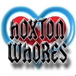 Hoxton Whores vs. Fedde la Grande & Nicky Romero ft. Matthew Koma   Devil Sparks Toy (Rhys Vaughan Mashup)