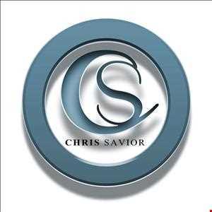 Chris Savior-Elastic Beatz Radio Mix Show Sept 2013
