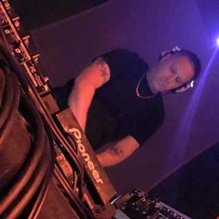 Death By Drum & Bass