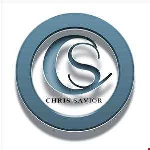 Whoa! Chris Savior Original