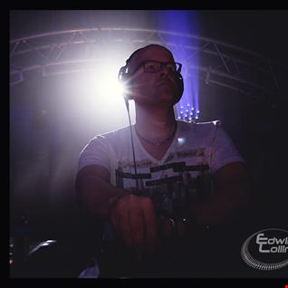 DJ Energy presents Energetic 067 live from the Quarantaine Studio [APR2020]