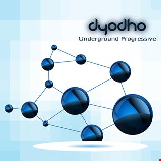 Dyodho - Sweet Electronic [Underground Club Progressive]
