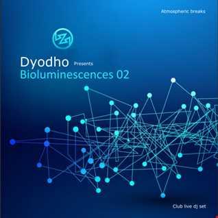 Bioluminescences 02