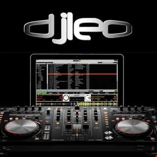 Mix 70's & 80's Mixed