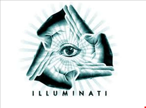 "Dj Yeahitwasme ""The Illuminati Killer"" I dont think your ready for this Vol 3"