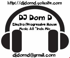 DJDomD 2-4-15