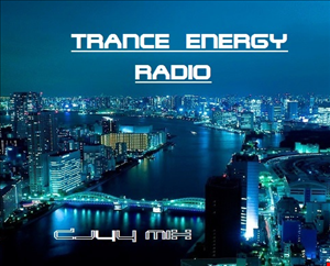 DJ4Y TRANCALOGY TRANCE ENERGY RADIO 002 (29 03 13)