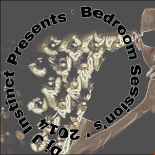 Dj J Instinct Presents ' Instinct Bedroom Session's Vol 1 2014 ' Featuring R.L, Omarion, Chris Brown, Cassie, Tyrese, Brandy, Bobby Valentine, Jeremy Greene, Toni Braxton, Claude, Remedy(me) , John Legend, Chrishain, Git Fresh, Kevin McCall, Tank, Claude Kelly, Lil Wayne, August, Simon Webbe, Pixie Lott and Many More