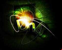 Dj J Instinct Presents ' Liquid Dreams ' Drum and Bass Remedy Part 2 featuring Wilkinson, Nu : Tone, Dj J Instinct's remixes, Dj KLS, kklass, Ben Douglas, Amfrid jones, NERVO and many more