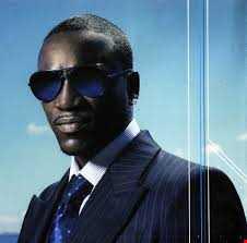 Dj J Instinct Presents ' Club Instinct ' The Amazing World Of Akon Part 1 Ft Dj Khaled, Diddy, Jadakiss, Nelly, Kat deluna, Wiz Khalifa, Dr.Dre, Snoop Lion, Nate Dogg, NeYo, Michael Jackson, Ludacris, The Lonely Island and many more