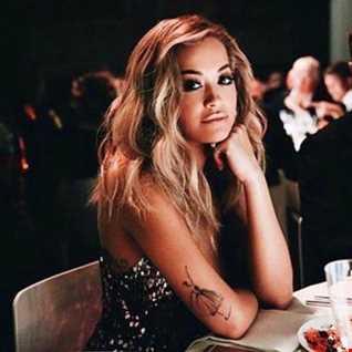 Dj J Instinct Presents - Mash Up - Rita Ora Ft Chris Brown Vs Craig David - Ain't Giving Up On That Body 2016