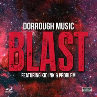 DJ J INSTINCT PRESENTS - MASHUPS - DORROUGH MUSIC VS FABOLOUS FT KID INK & PROBLEM