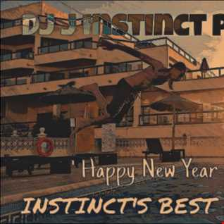 Dj J Instinct Presents ' CLUB INSTINCT ' Last Mixtape Of The Best from 2015 Featuring Hardwell, Tritonal, Rita Ora, Chris Brown, Missy, R3Hab, Yves V, Bright Lights, Ace Hood, Sinead Harnet, Usher, Fabolous, JB, Tyga, Adele, Nick Jonas, AVB, Skytech, Quitino, Headhunterz, Thomas Gold, Ty Dolla Sign, MNEK, Professor Green, Zara Larsson, Frequency& Soulcircuit, Mr. Probz, Pia Mia, Jess Glynne, Dash Berlin, TGT, Wstren, Jumpsmokers and many more