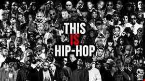 Dj J Instinct Presents ' HIPHOP STORIES PART 1 - FEAT. KANYE WEST, T.I, EMINEM,RICK ROSS, JAYZ, 50 CENT, RED CAFE, THE GAME, DRAKE,TINIE TEMPAH, 2CHAINZ, WIZ KHALIFA, LETHAL BIZZLE AND MANY MORE