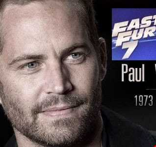 Dj J Instinct Presents ' Fast and Furious 7 Soundtrack  Part 2 Featuring The Game, Drake, Lifestyle, The X-Ecutioners, Mr Hahn, Mike Shinoda, Lil Jon & Dj Snake, Jaggered Edge, Trina, Young Buck,  Chris Brown, Chingy, Tyrese, Lonny Bereal, Busta Rhymes, Twista, Missy Elliot, Aaron Sledge, The Outlawz, The Roots and many more